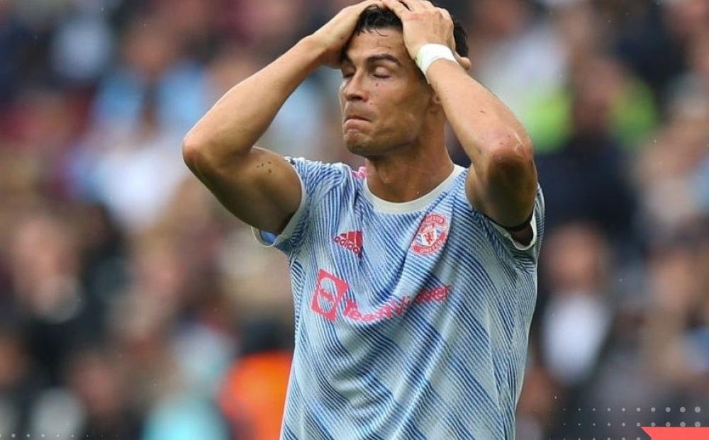 Solsa lo ngại Ronaldo bị cho vào 'danh sách đen'