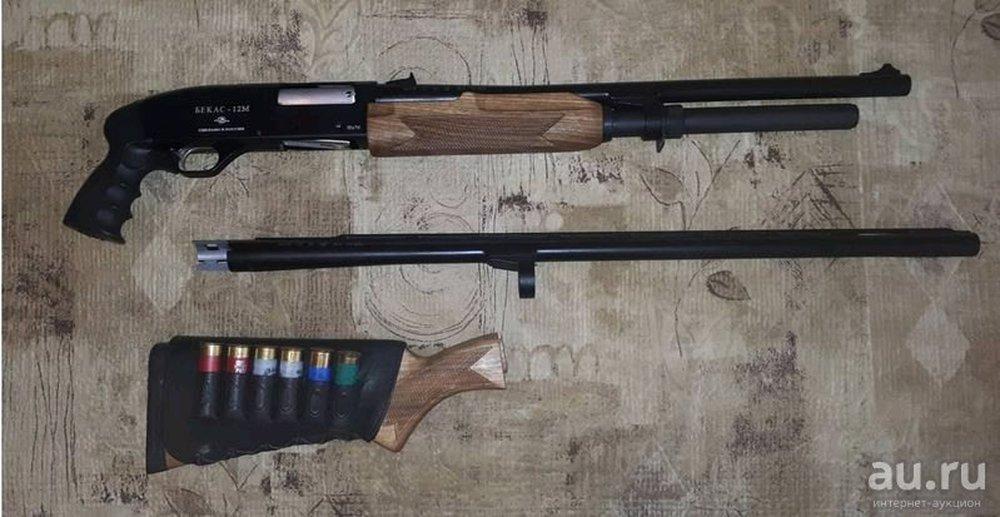 2 bất ngờ ẩn chứa trong quân trang, vũ khí của nghi phạm xả súng tại đại học Nga! - Ảnh 3.
