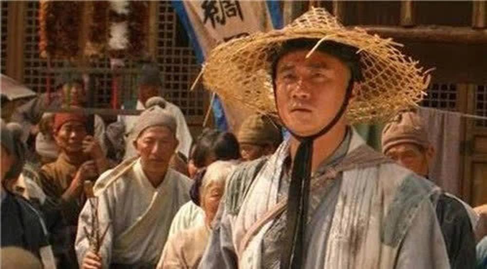 Chu Nguyên Chương thết đãi công thần, Lưu Bá Ôn vừa nhìn thấy đồ ăn mặt liền biến sắc vì nhận ra ý định đáng sợ của vua - Ảnh 2.