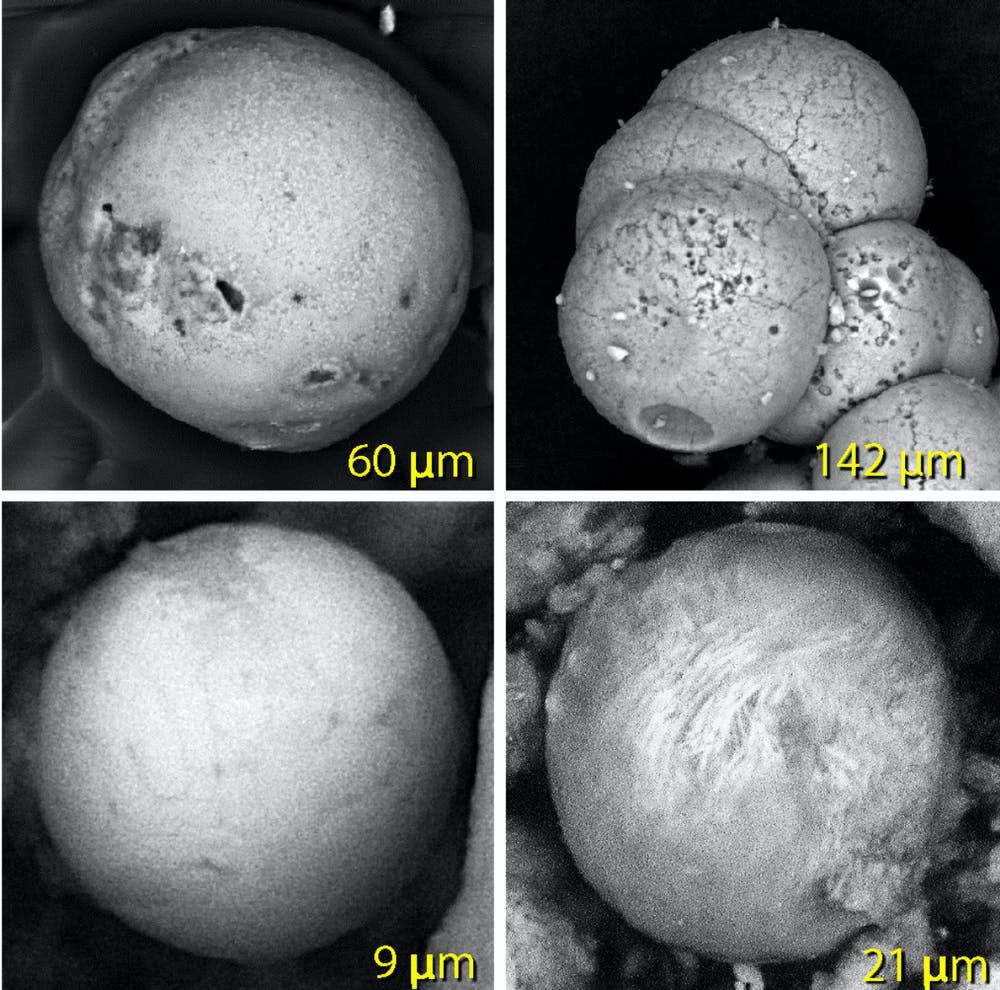 Tò mò nhìn lên vụ nổ mạnh như trời giáng, hàng trăm người mù mắt ngay lập tức: 900 quả bom nguyên tử ở Hiroshima không là gì! - Ảnh 6.