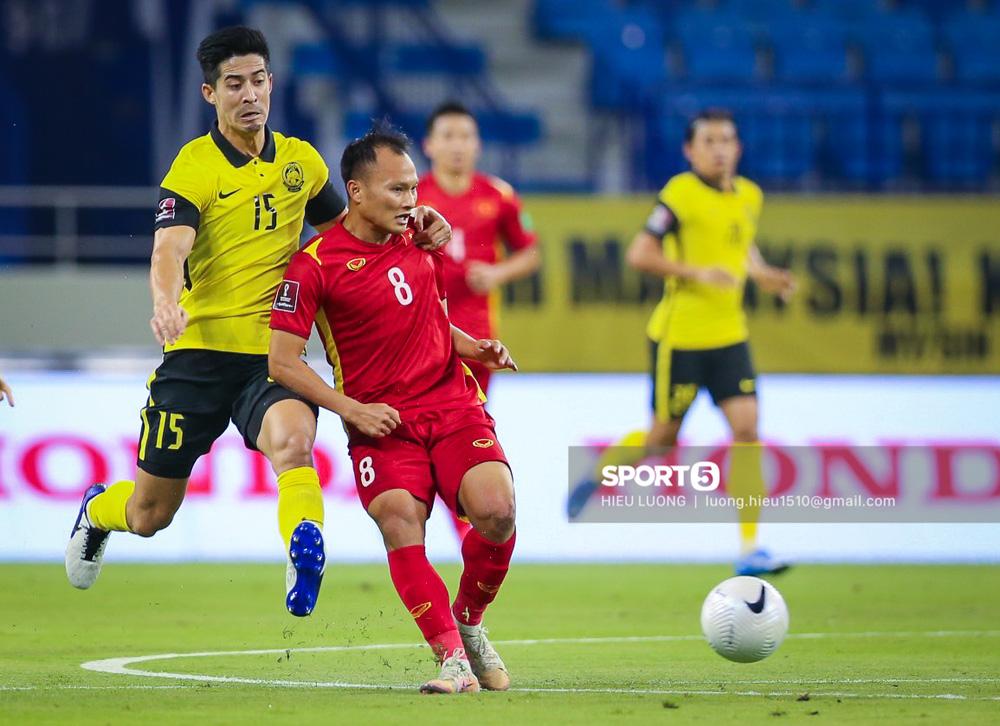 """Khả năng xuất hiện """"ảo thuật"""" tại lễ bốc thăm chia bảng AFF Cup 2020 và ảnh hưởng với đội tuyển Việt Nam - Ảnh 4."""