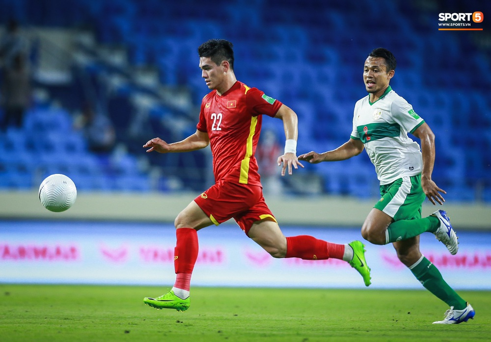 """Khả năng xuất hiện """"ảo thuật"""" tại lễ bốc thăm chia bảng AFF Cup 2020 và ảnh hưởng với đội tuyển Việt Nam - Ảnh 5."""