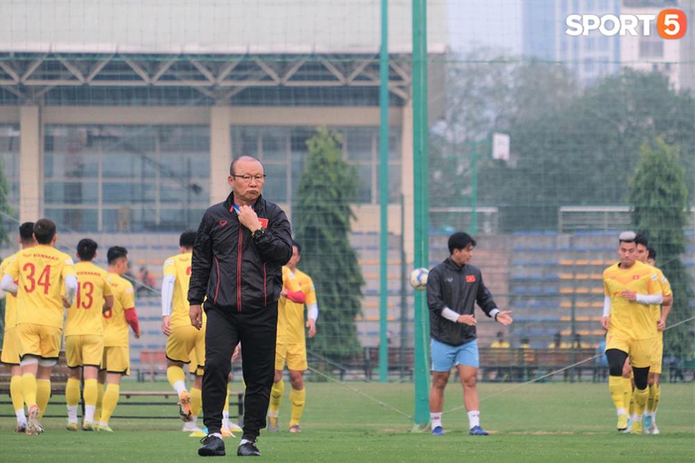 """Khả năng xuất hiện """"ảo thuật"""" tại lễ bốc thăm chia bảng AFF Cup 2020 và ảnh hưởng với đội tuyển Việt Nam - Ảnh 6."""