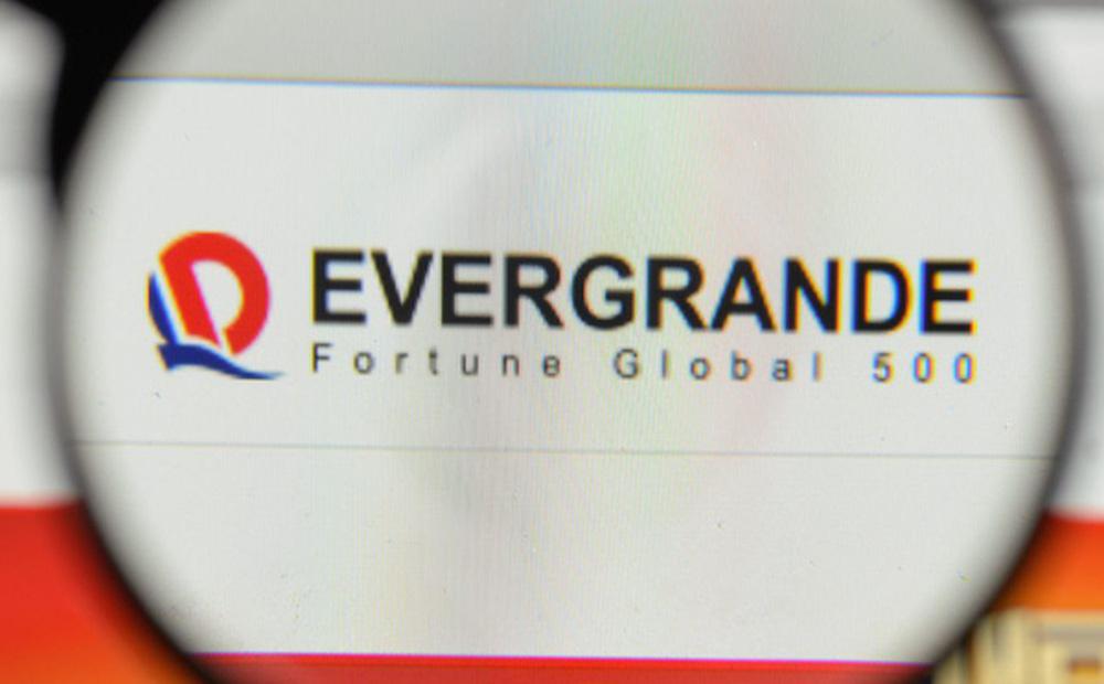 Chân dung Evergrande - 'quả bom' nợ 300 tỷ USD của Trung Quốc: Tập đoàn BĐS nhưng tập tành làm xe điện để rồi thua lỗ triền miên, tương lai bất định