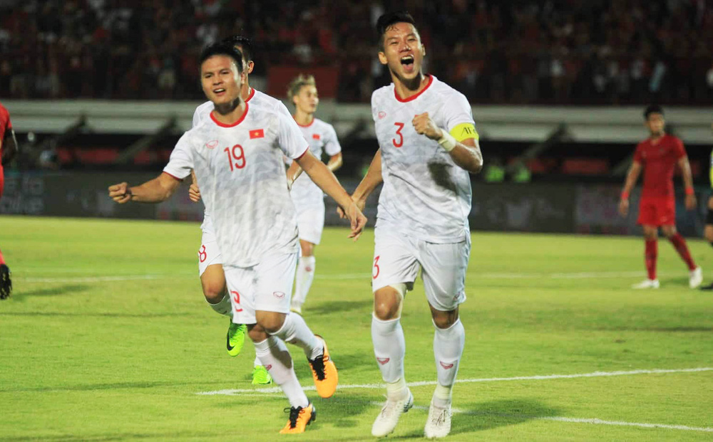 Bốc thăm vòng bảng AFF Cup 2021: Việt Nam đối đầu 2 cường địch Malaysia và Indonesia