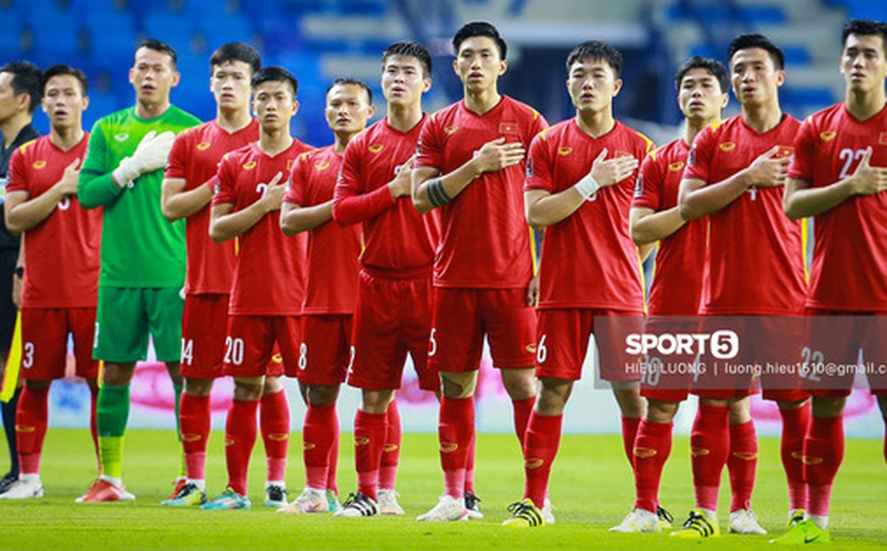 """Khả năng xuất hiện """"ảo thuật"""" tại lễ bốc thăm chia bảng AFF Cup 2020 và ảnh hưởng với đội tuyển Việt Nam"""