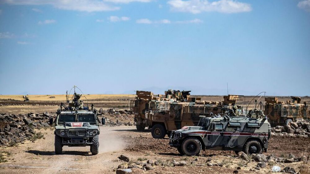TT Putin phán một câu rúng động Syria: Thổ Nhĩ Kỳ mất mặt, kéo quân về nước ngay và luôn? - Ảnh 2.
