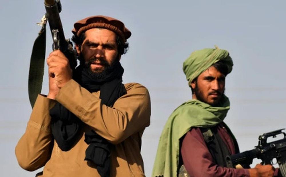 Những sai lầm nghiêm trọng của Taliban khiến chế độ này có thể sụp đổ ở Afghanistan