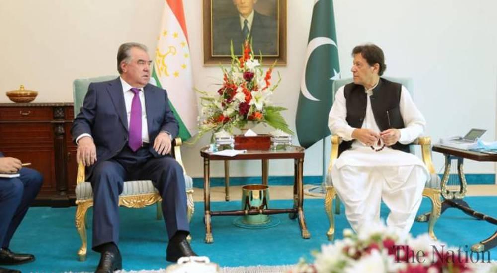 Đạo quân thứ 3 bất ngờ xuất hiện, cảnh báo đỏ của Pakistan với Taliban đã thành sự thật! - Ảnh 5.