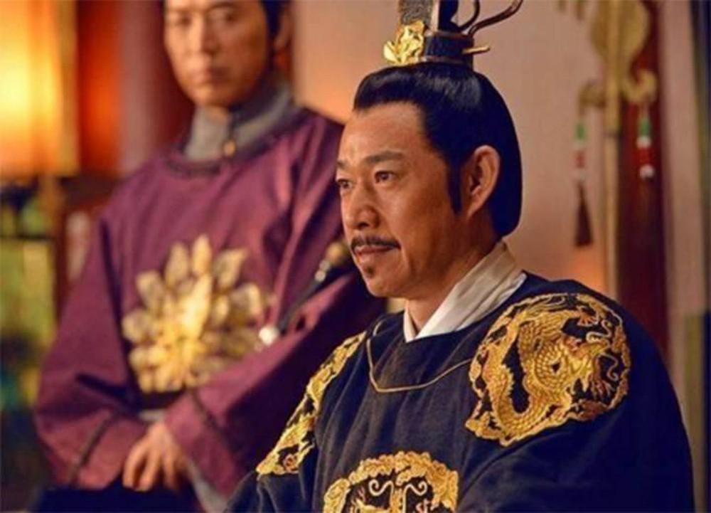 Sau sự biến Huyền Vũ môn giết anh em ruột cướp ngôi, vua Đường Lý Thế Dân còn làm 1 việc mà lịch sử bấy giờ không dám ghi lại - Ảnh 8.
