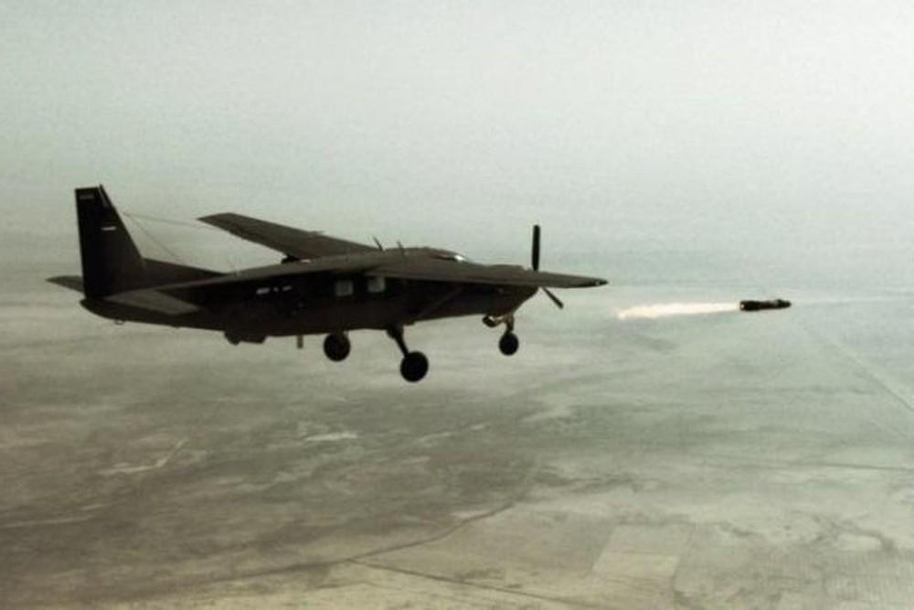 13 phi công - 13 cường kích: Điều bất ngờ được Tajikistan chuẩn bị kỹ lưỡng cho Taliban? - Ảnh 3.