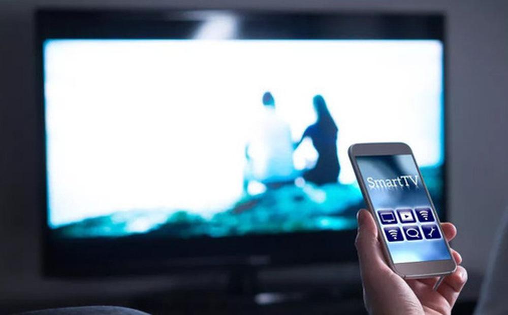 Hàng triệu iPhone, TV, PlayStation có nguy cơ thành 'cục gạch' vào ngày 30/9 tới đây