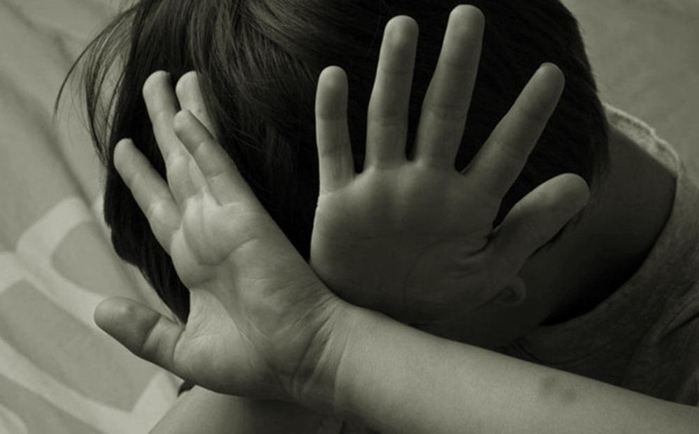 Hà Nội: Gã trung niên xâm hại ba bé gái trong trường tiểu học