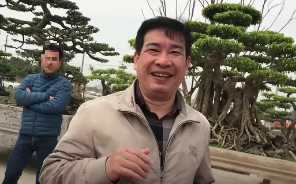 Tước quân tịch ông Phùng Anh Lê, cựu Trưởng phòng Cảnh sát Kinh tế Công an Hà Nội