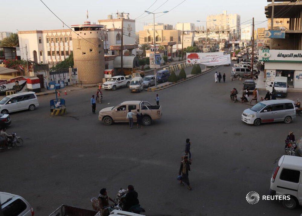 48 giờ đỏ lửa ở bắc Yemen: Saudi vào thế khốn cùng, sắp rút chạy như Mỹ ở Afghanistan? - Ảnh 4.
