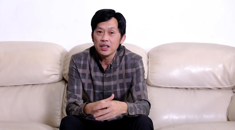 Tiến sĩ Lưu Bình Nhưỡng: Hoài Linh phải giải ngân ngay, kể cả chồng thêm tiền lãi cũng không được - Ảnh 3.