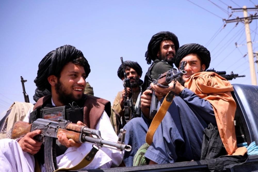 Sự chia rẽ trong nội bộ Taliban đang trầm trọng tới mức nào? - Ảnh 1.