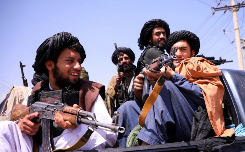 Sự chia rẽ trong nội bộ Taliban đang trầm trọng tới mức nào?