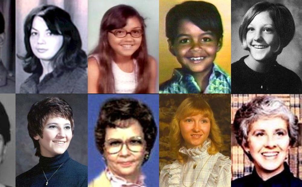 Kẻ giết người hàng loạt kì dị: Mắc cùng lúc 7 kiểu rối loạn hành vi tình dục sau vỏ bọc viên chức mẫu mực