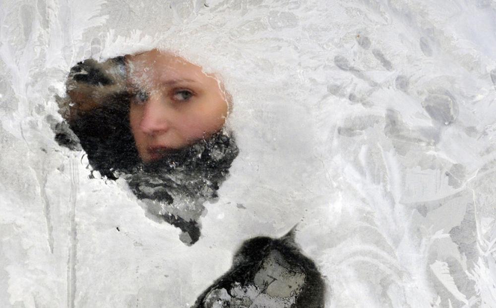 """Nghị sĩ Ukraine bức xúc, tung cảnh báo đáng sợ: Ukraine có thể không """"sống sót"""" đến mùa đông năm sau"""