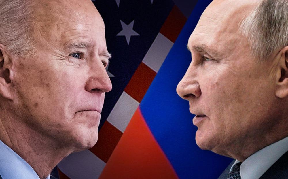 TT Putin 'chiếu tướng', Mỹ gặp điều 'đến nằm mơ cũng không tưởng tượng nổi' ở Ukraine