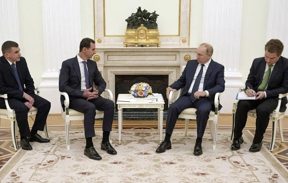 3 ngày trước giờ G ở Syria: Thổ sắp bỏ rơi đồng minh, mặc Nga tung hoành tại Idlib? - Ảnh 5.