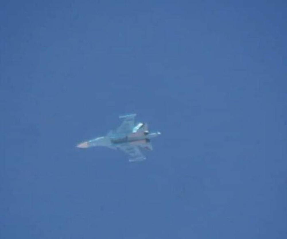 3 ngày trước giờ G ở Syria: Thổ sắp bỏ rơi đồng minh, mặc Nga tung hoành tại Idlib? - Ảnh 7.
