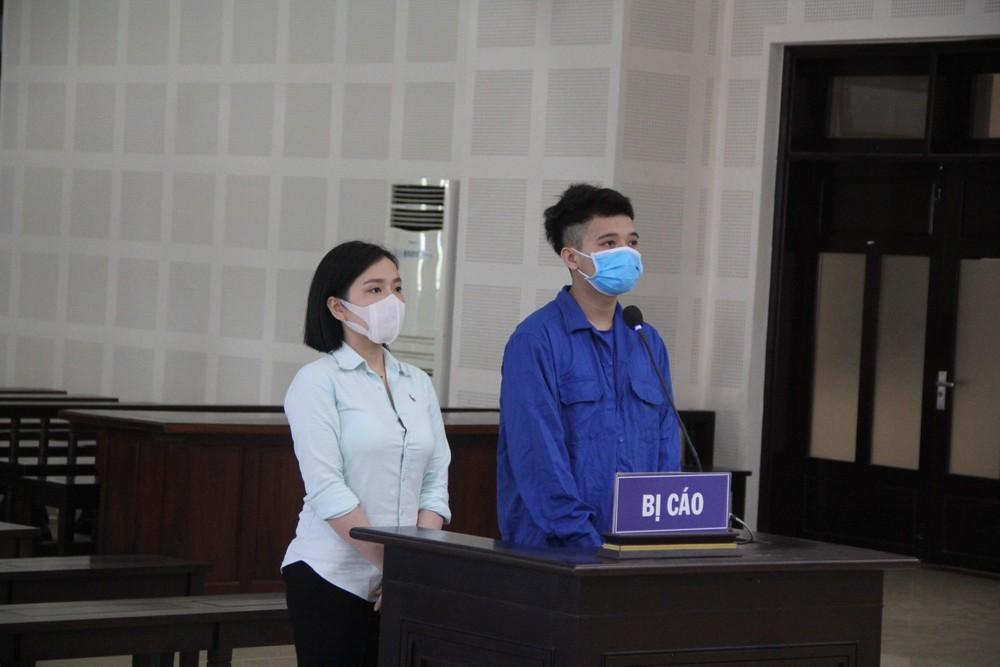Bà trùm hotgirl Trang Tây cầm đầu đường dây ma tuý lãnh án chung thân - Ảnh 1.