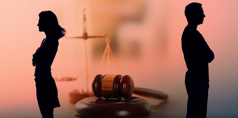 Bạn thân liên tục khuyên ly dị chồng, người phụ nữ làm theo để rồi sốc tận óc sau khi biết đó là 1 âm mưu  - Ảnh 6.