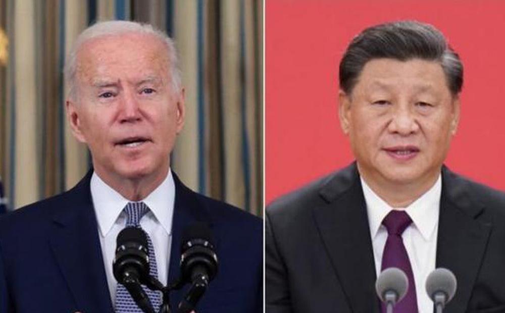 Bộ Tứ Kim Cương của Mỹ có đủ sức kiềm chế Trung Quốc?