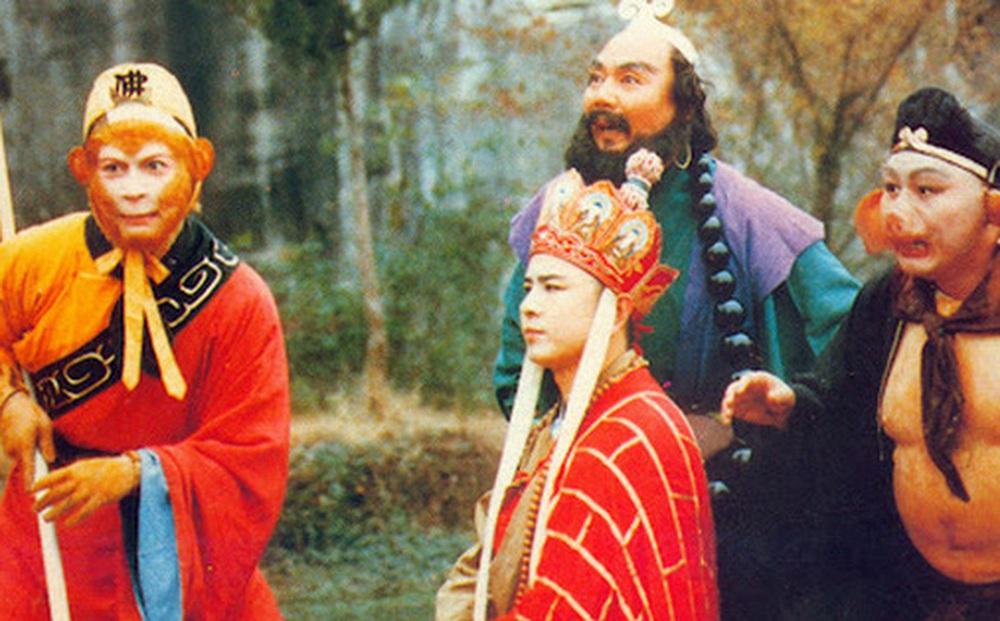Đến lượt Tây Du Ký có nguy cơ 'bay màu' mãi mãi vì một cảnh nhức mắt, phim Trung chính thức tụt hậu từ đây?