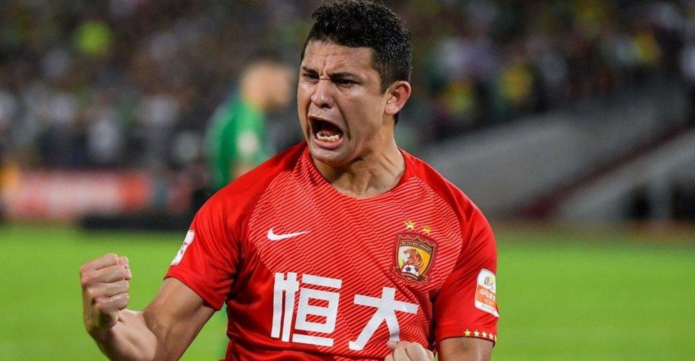 Phóng viên Trung Quốc bi quan: Chẳng có lý do gì để thắng được đội tuyển Việt Nam - Ảnh 1.