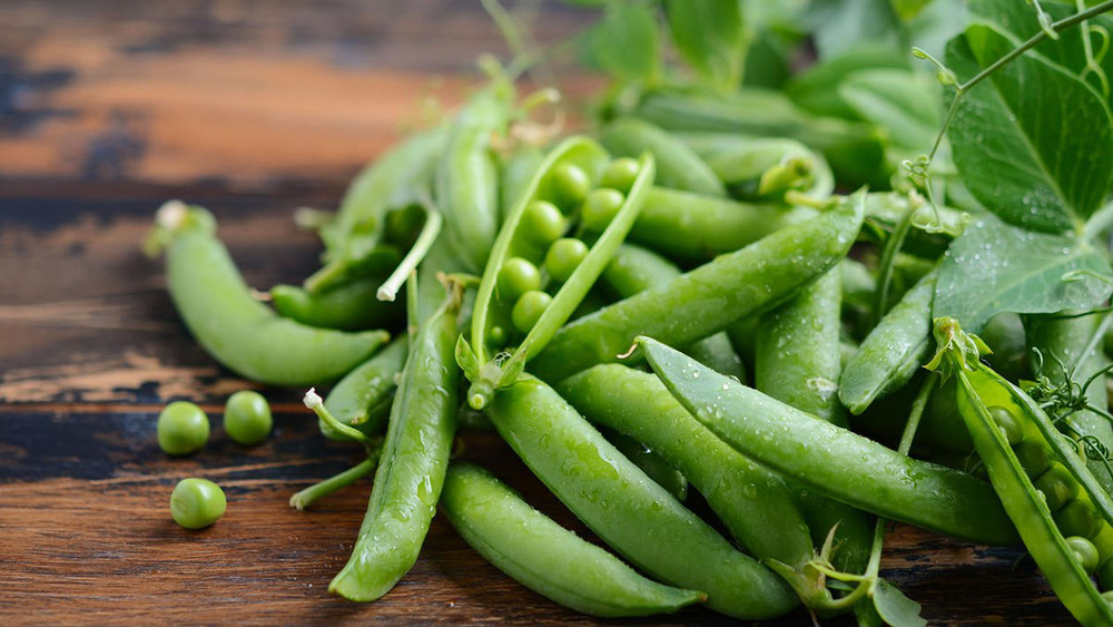 6 loại rau củ giúp tăng chiều cao tự nhiên mà bạn nên biết - Ảnh 3.