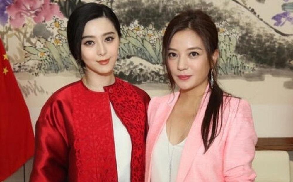 Triệu Vy, Phạm Băng Băng nằm trong danh sách 25 nghệ sĩ bị cấm hoạt động vì vi phạm pháp luật, lập trường lệch lạc?
