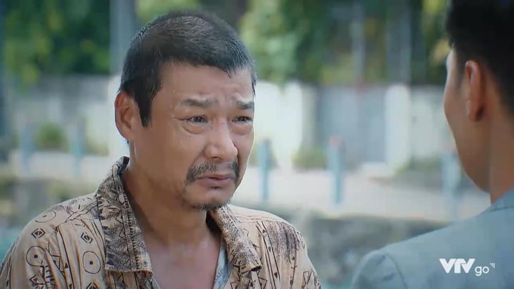 Cái kết Hương vị tình thân: Long - Nam ly hôn, bà Sa bị 2 con từ mặt, con gái căm phẫn? - Ảnh 1.