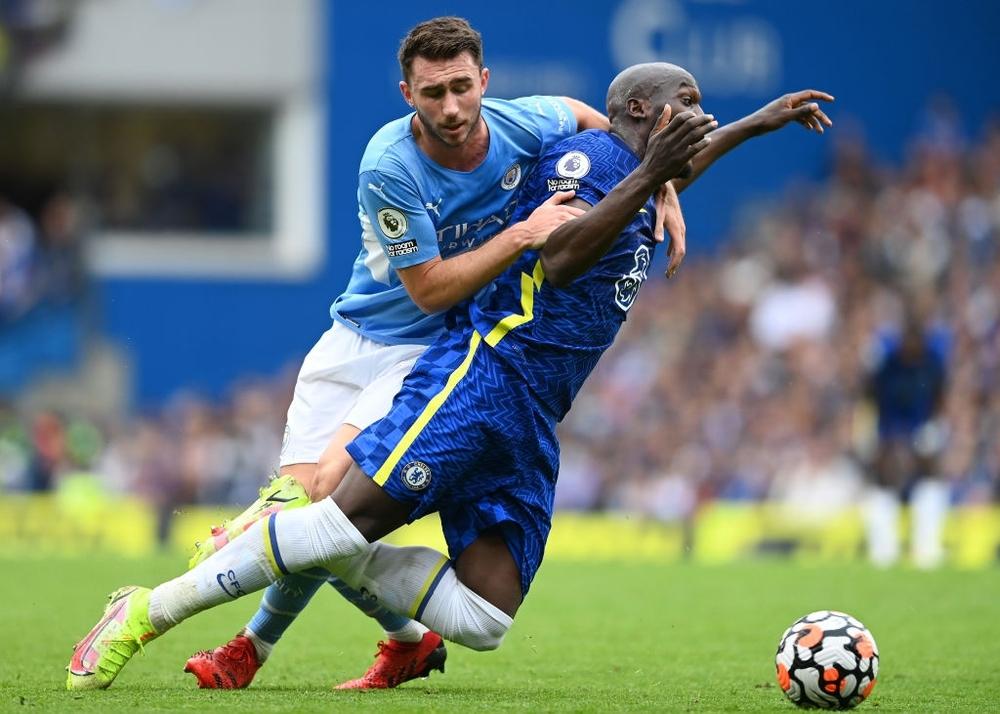 Chelsea chi 103,5 triệu bảng để có Lukaku, nhưng như vậy liệu đã đủ hay chưa? - Ảnh 3.