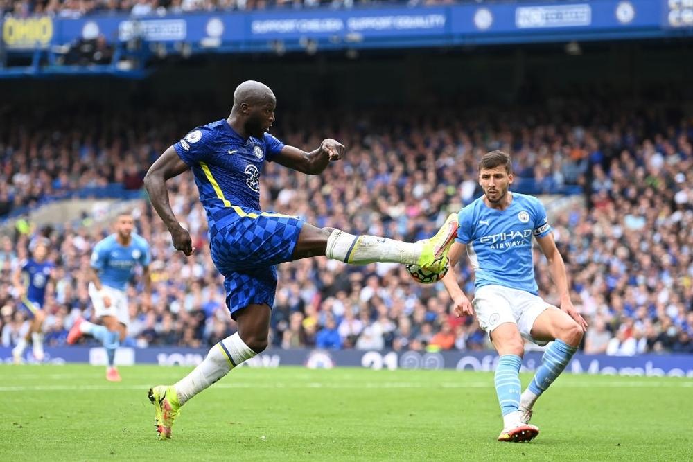 Chelsea chi 103,5 triệu bảng để có Lukaku, nhưng như vậy liệu đã đủ hay chưa? - Ảnh 4.