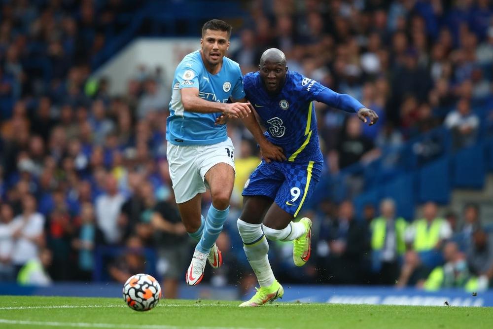 Chelsea chi 103,5 triệu bảng để có Lukaku, nhưng như vậy liệu đã đủ hay chưa? - Ảnh 5.