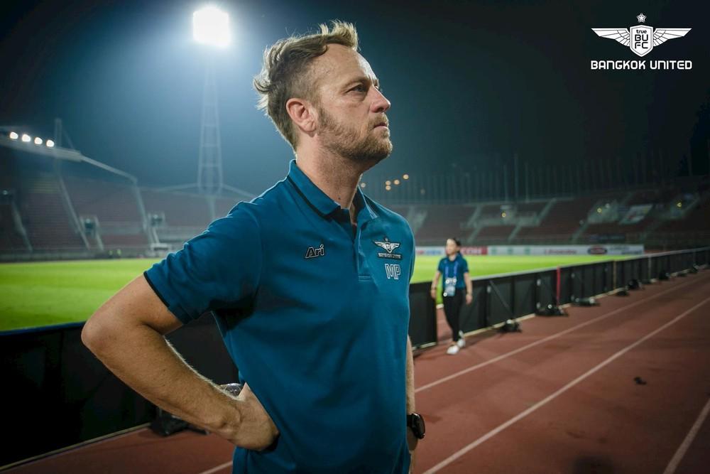 Chuyên gia Vũ Mạnh Hải: Thái Lan tuyển HLV theo kiểu may rủi, quá khó để vô địch AFF Cup - Ảnh 1.
