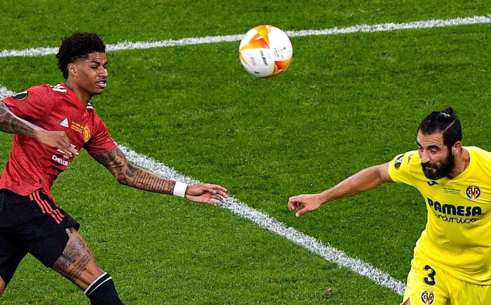 Lịch thi đấu bóng đá hôm nay 29/9: MU đọ sức Villarreal, Juventus đại chiến Chelsea