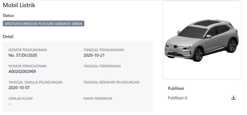 Báo chí Indonesia sôi sục về VinFast, nhưng VinFast lại không dễ tấn công! Vì sao? - Ảnh 2.
