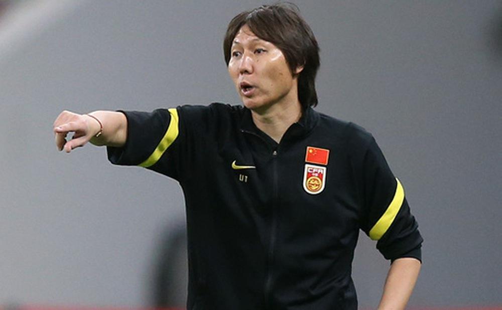 Trung Quốc thua đau, CĐV lại thêm lần tiếc rẻ vì đội nhà từng từ chối cựu HLV U19 Việt Nam
