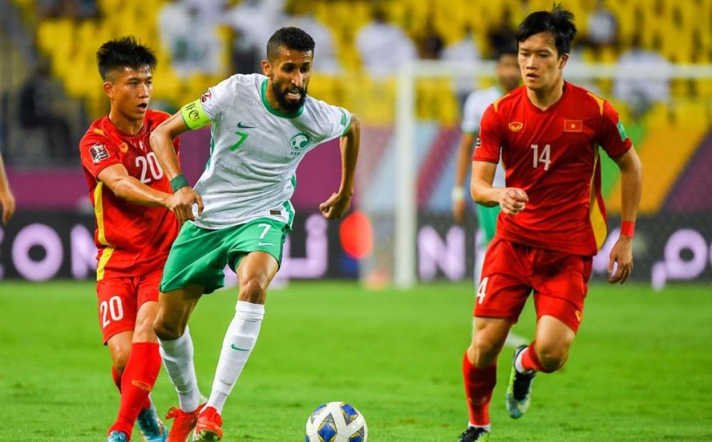 Thi đấu kiên cường trong màu áo ĐT Việt Nam, Hoàng Đức được Viettel FC