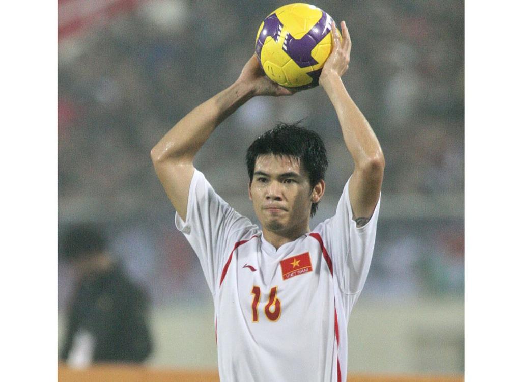Mong Việt Nam cầm cự được, chứ ĐT Trung Quốc nhập tịch 3,4 cầu thủ mà còn thua Australia - Ảnh 4.