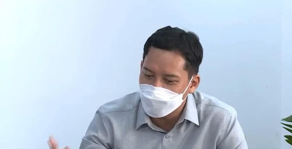 MC Quyền Linh: Tôi sẽ theo đuổi tới cùng để 1,5 triệu đến người dân càng sớm càng tốt - Ảnh 3.