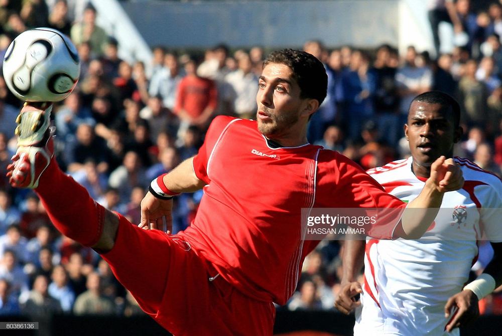 Lịch sử đối đầu Syria vs UAE: Cú chết hụt nhớ đời của đội tuyển UAE - Ảnh 1.