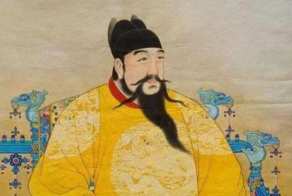 Dẫn quân qua 1 trấn nhỏ, Hoàng đế Minh triều Chu Đệ đặt cho nơi này cái tên rất sang, ngày nay là thành phố lớn tầm cỡ quốc tế - Ảnh 6.
