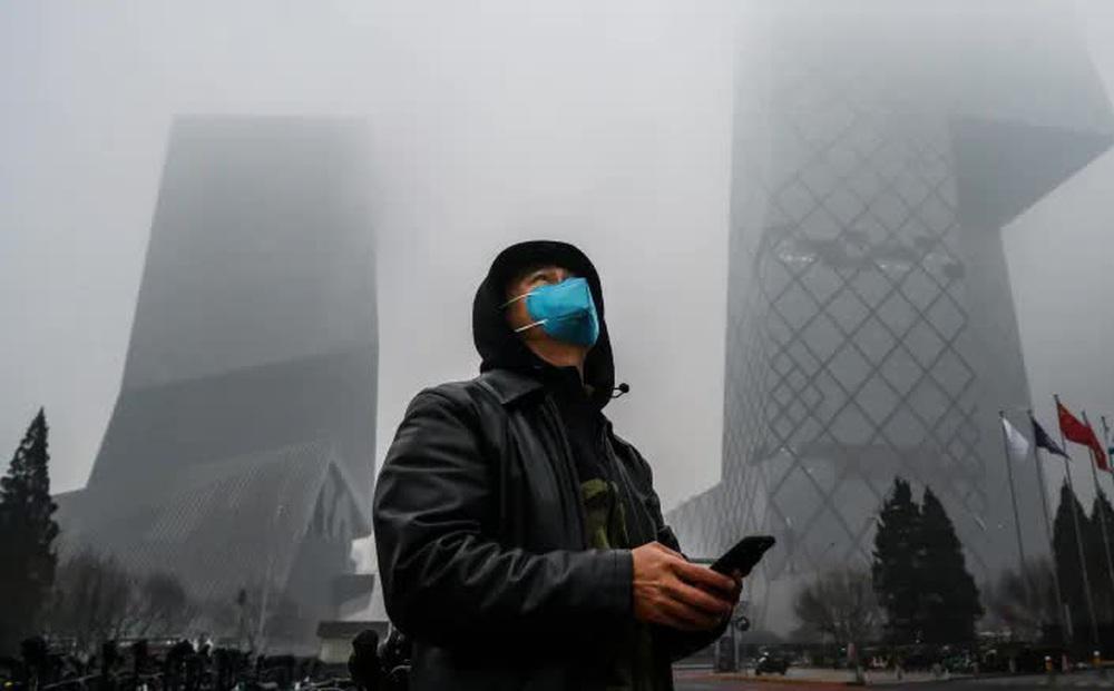 Nghịch lý ở Trung Quốc: Ông Tập đã hứa, lộ trình đã rõ - vẫn nhiều nơi 'mù quáng' phát thải lượng carbon cực lớn!