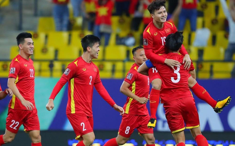 Nhà báo châu Á: Đội tuyển Việt Nam có thể gây sốc trước Australia nhờ một