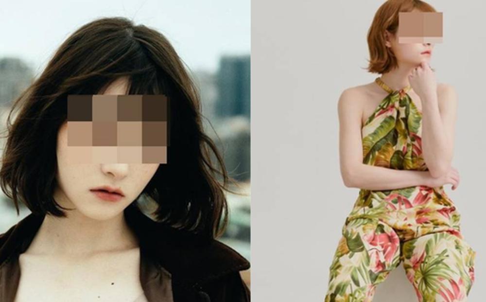 Phát hiện thi thể hot girl 22 tuổi kẹt trong đường ống chung cư, fan bàng hoàng nhớ lại story Instagram hé lộ nguyên nhân cái chết